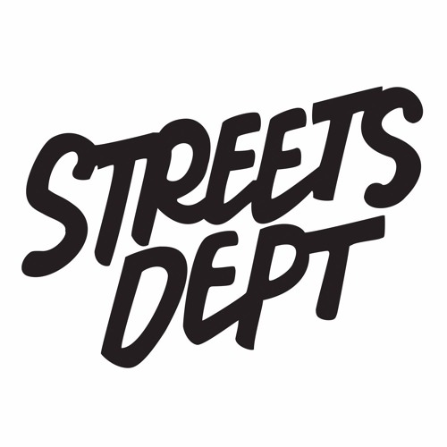 Streets Dept Podcast's avatar