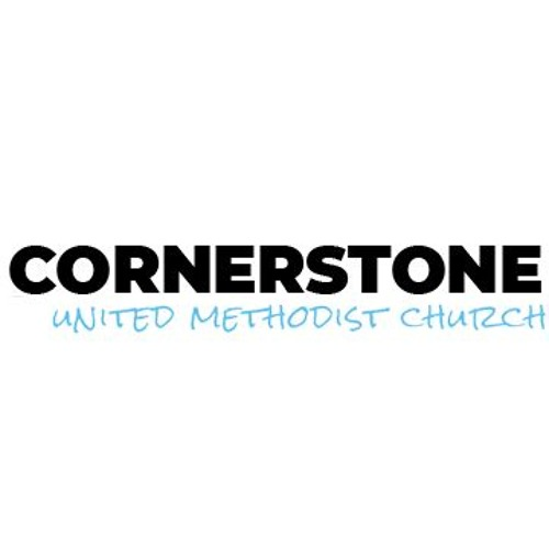 www.cornerstoneumc.org's avatar