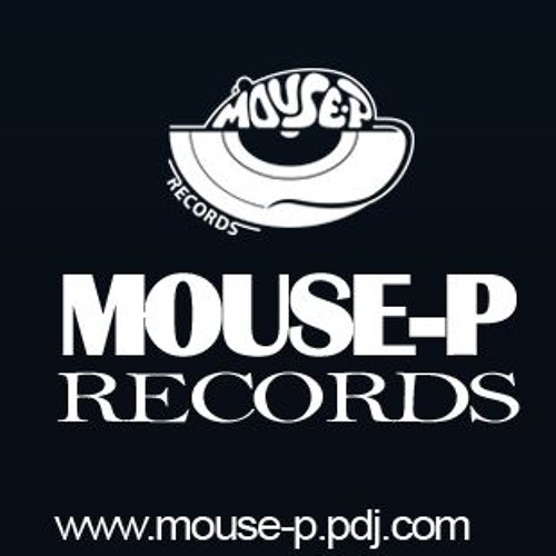 Mouse-P Records's avatar