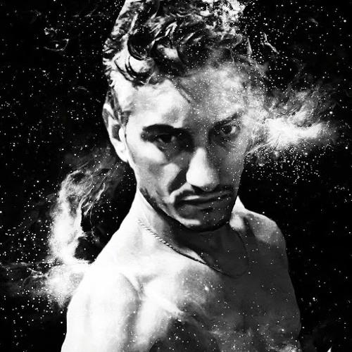 Alfredo Matricciani's avatar