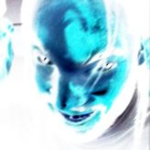 ASTRO 90's avatar