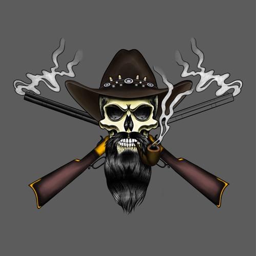 Seven Days Wind's avatar