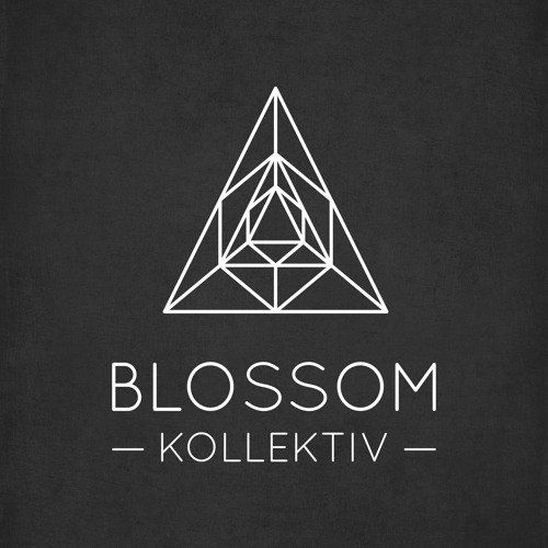 Blossom kollektiv's avatar