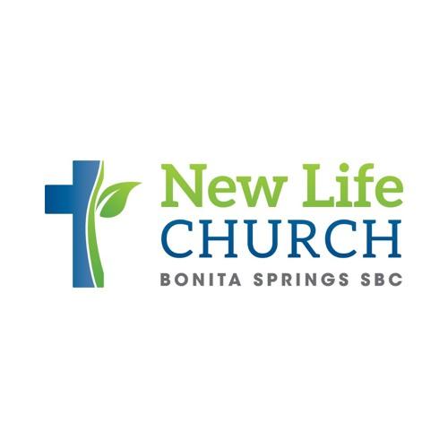 New Life Church of Bonita Springs's avatar