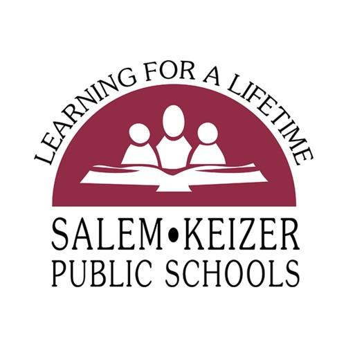 Salem-Keizer Public Schools's avatar