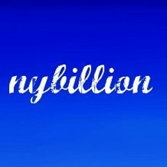 nybillion