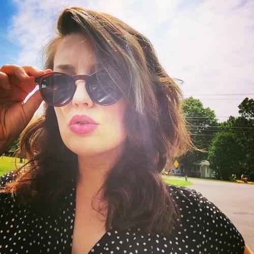 Amy Andrews Music's avatar