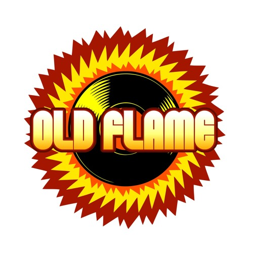 Old Flame's avatar