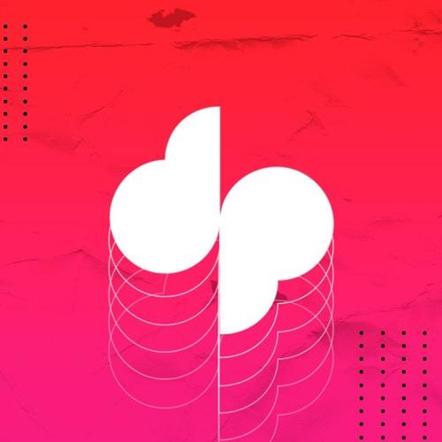Deepink's avatar