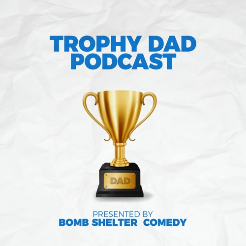 Trophy Dad Podcast's avatar