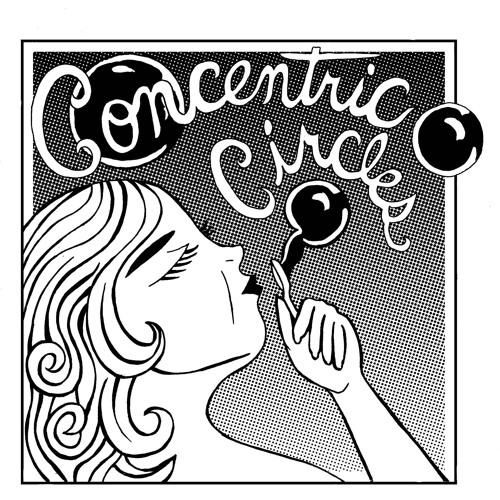 Concentric Circles's avatar