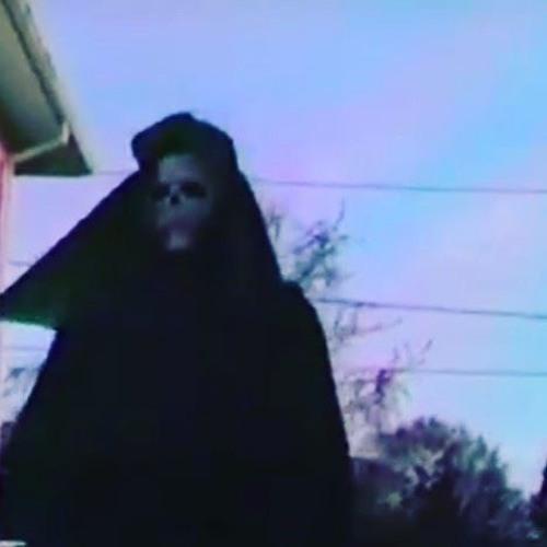 saboog. aka shadowlordbmo*'s avatar