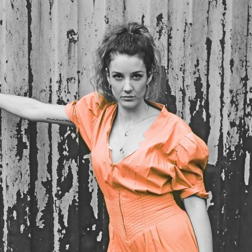 Rachel K Collier's avatar
