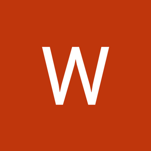Will R's avatar