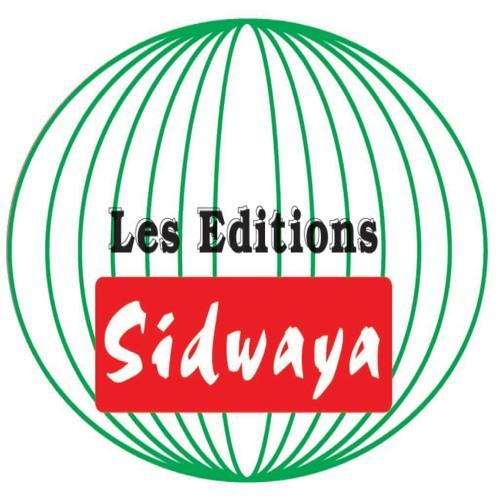 Editions SIDWAYA's avatar