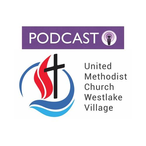 United Methodist Church Westlake Village's avatar