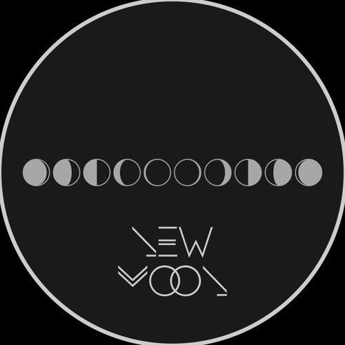 KBS's avatar