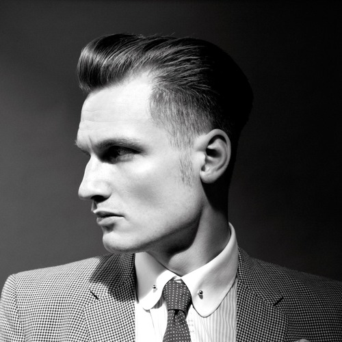 Bror Gunnar Jansson's avatar
