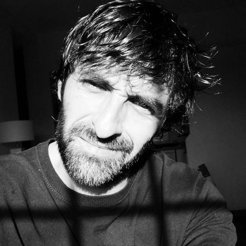 Juantxo Muñoz's avatar