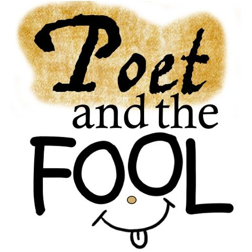 Poet and the Fool's avatar