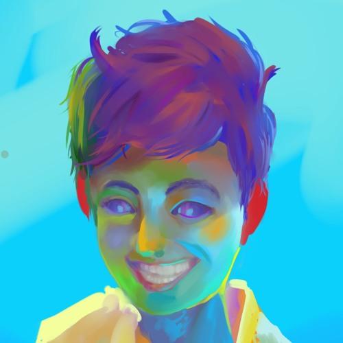 Chop-Chop's avatar