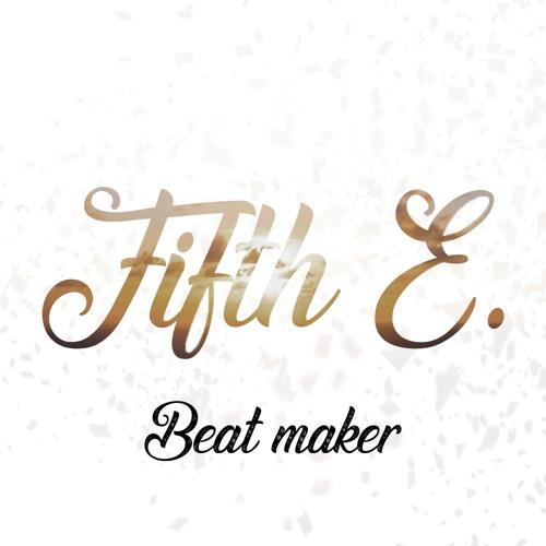 Fifth E.'s avatar