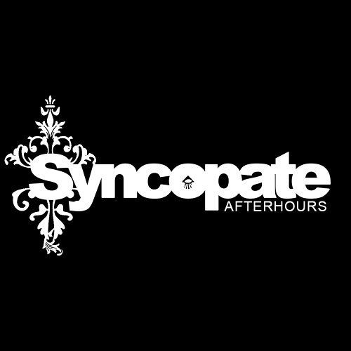 Syncopate Afterhours's avatar