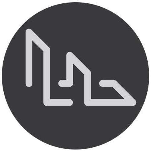 Wavepusher.com's avatar