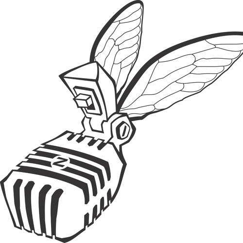 ZUMBIDO Podcast's avatar