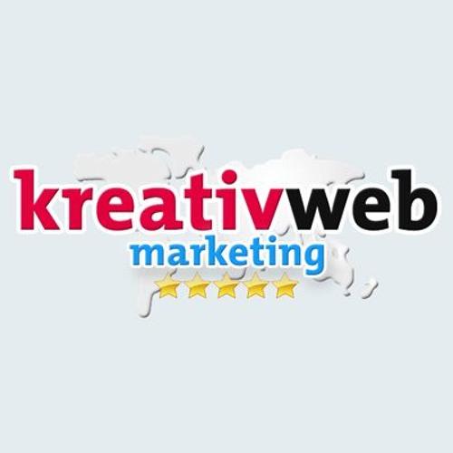 "kreativ web marketing ""Best-Practice"" Agentur's avatar"