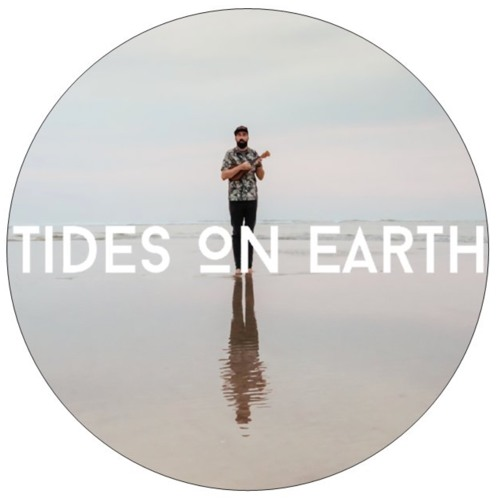 Tides On Earth's avatar