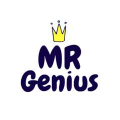 MR Genius
