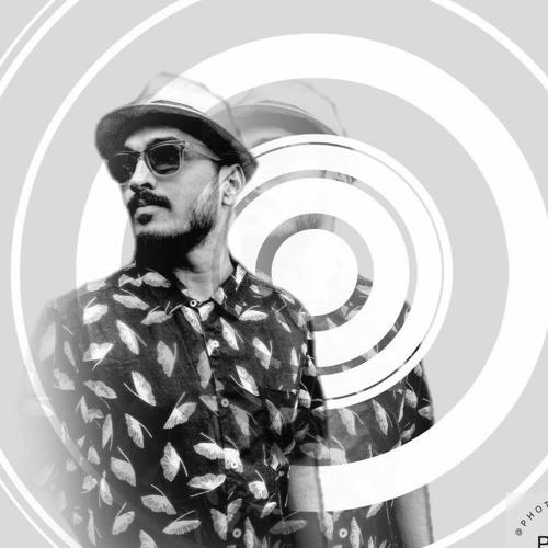 BeatLoop's avatar