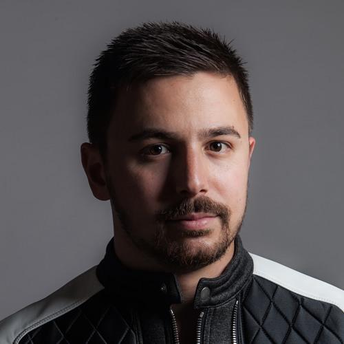 Philip T Grasso's avatar
