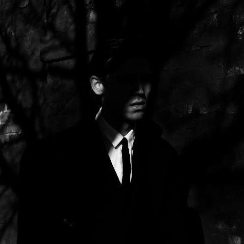 BRION STARR's avatar