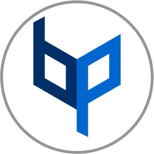 The PlanB Music's avatar