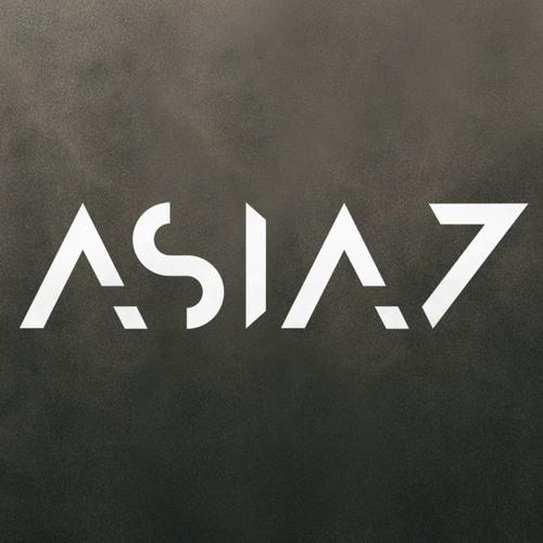 Asia 7's avatar