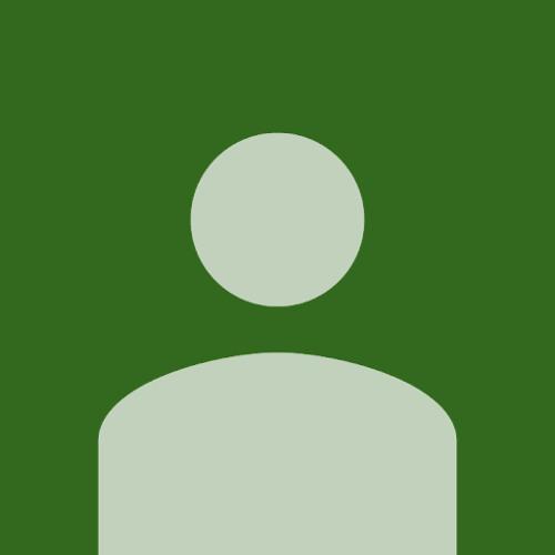 165mooreal's avatar