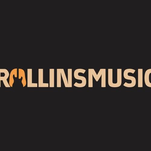 rollinsmusic's avatar