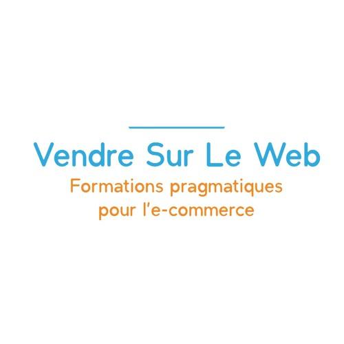 Xavier BOËT - Vendre Sur Le Web's avatar