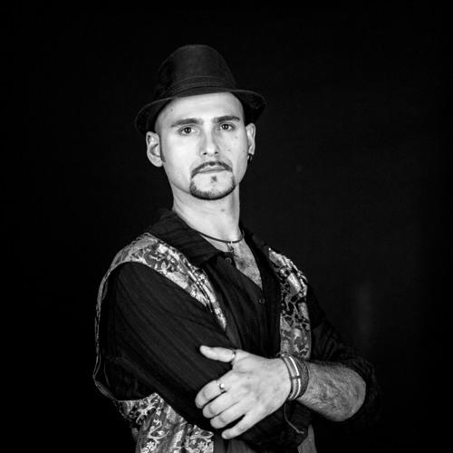 Daniele Furlan's avatar