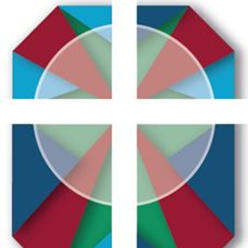 United Church Winchester's avatar