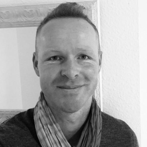 Michael Farrington's avatar