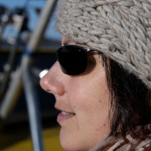 Natalia Berlanga's avatar