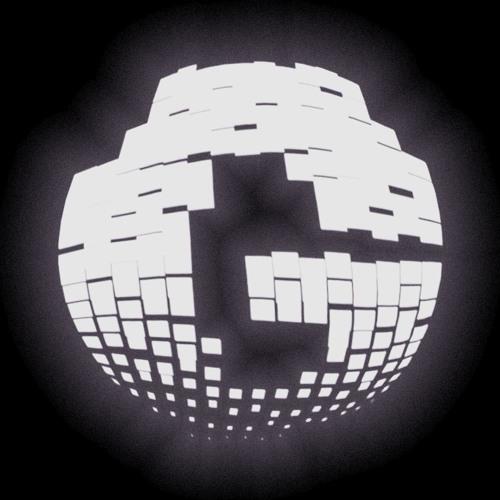 GLTCH Network's avatar