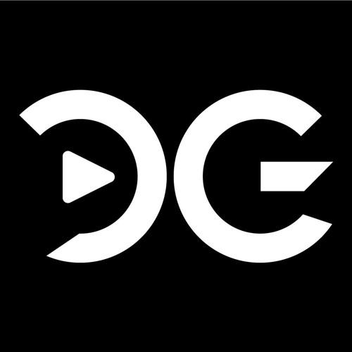 CGeorge's avatar