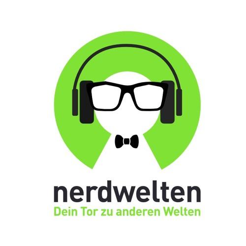 Nerdwelten Podcast's avatar