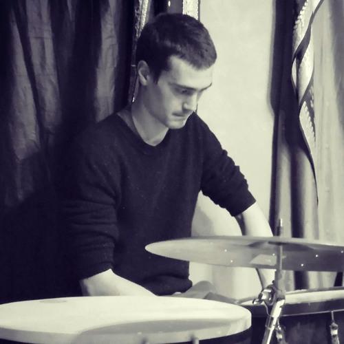 Vincent Roussel's avatar