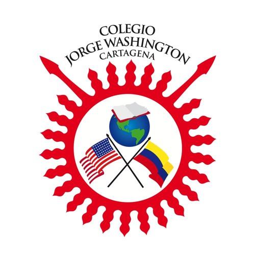 COJOWA's avatar