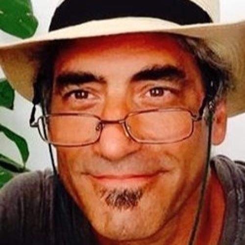 Danny Alegi's avatar